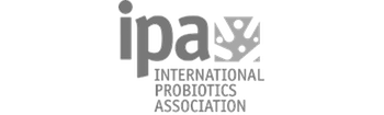Wasa Medicals is a member of International Probiotics Association